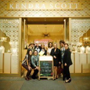 2017 Feb 22nd Kendra Scott -23